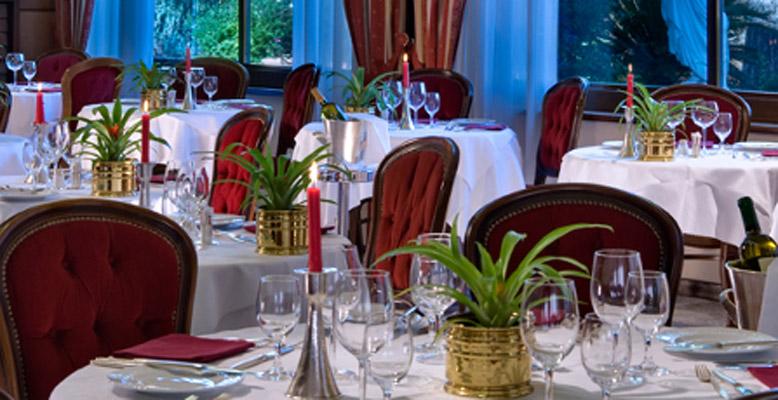 restaurant-hotel-augustus_778x400