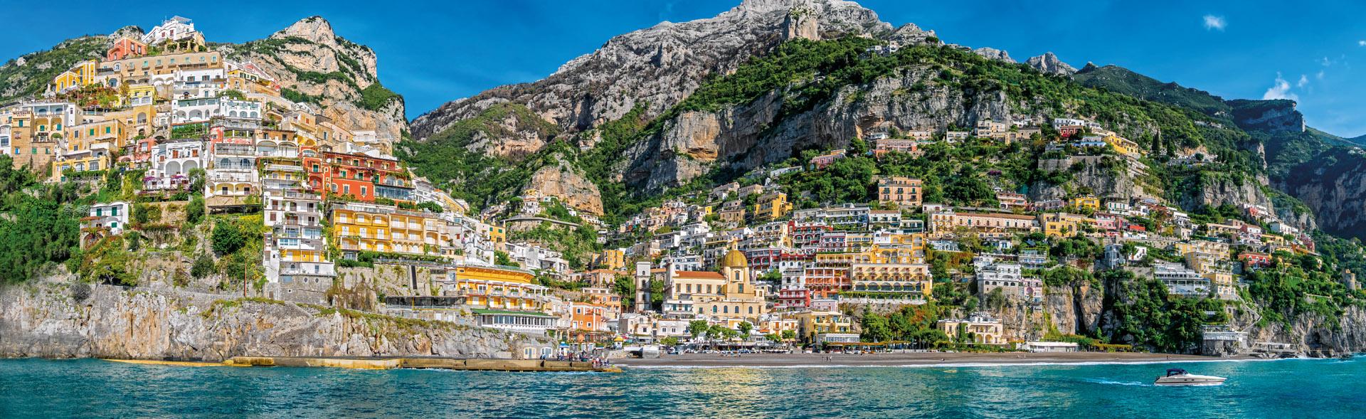 Amalfi-Fotolia_47973481_XXL_1920x589
