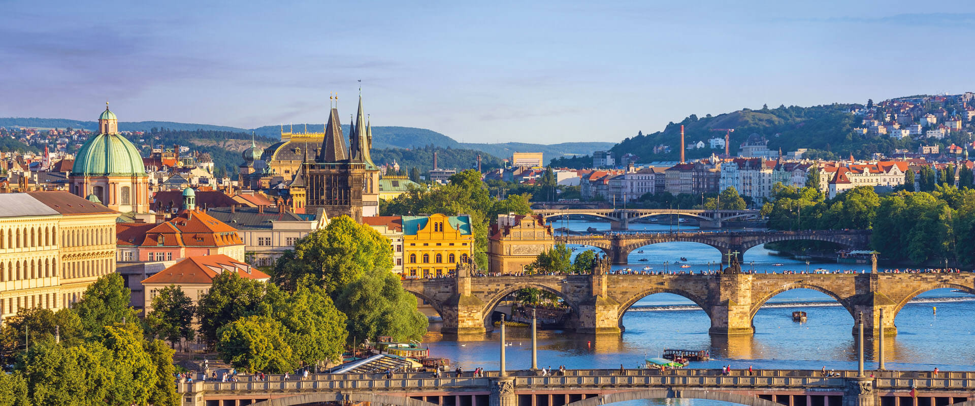 Prag-Fotolia_92523139_XXL_1920x800_2