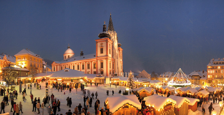 778x400Advent_Hauptplatz_Panorama©FotoKuss-Kopie