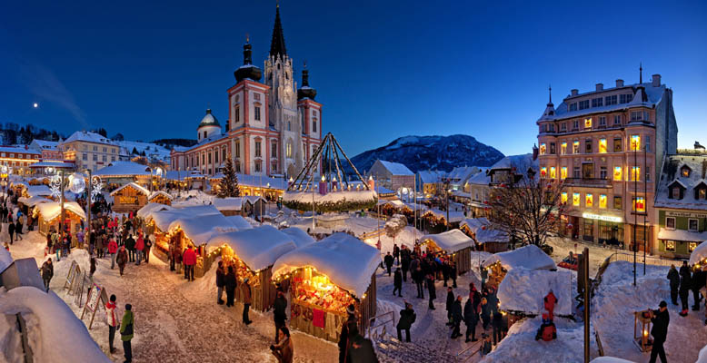 778x400Mariazell_Advent_Panorama©mariazellerland-blog-Kopie