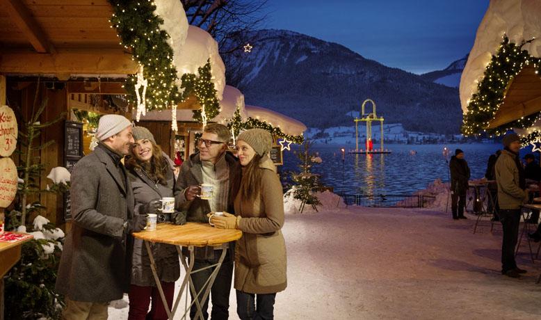 778x460Wolfgangseer-Advent4_©Österreich-Werbung-Peter-Burgstaller