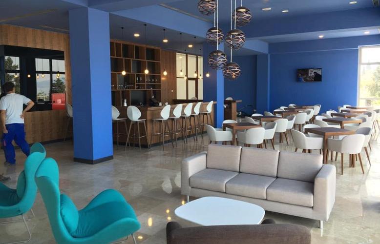 Hotel-Katarina1_778x500