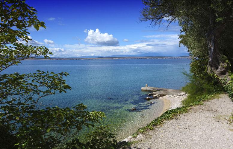 Kroatien-Selece-Fotolia_104365299_L_778x500