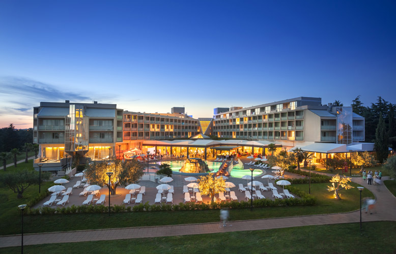01-Aminess-Maestral-Hotel-hotel_778x500