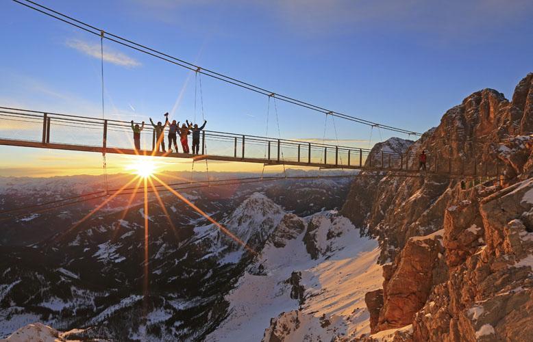Hängebrücke-©Herbert-Raffalt-778x500
