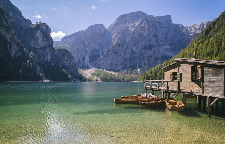 Südtirol-Pagser-See-Fotolia_71054640_M_778y500