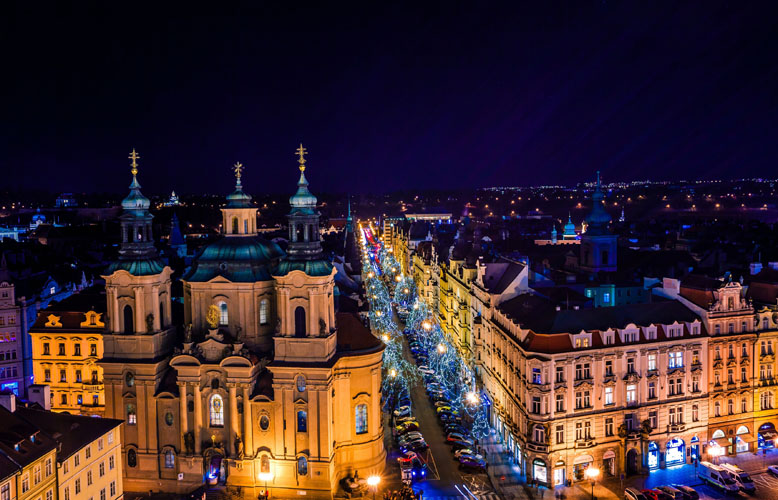 Advent-Prag-Fotolia_124660876_XL_778x500