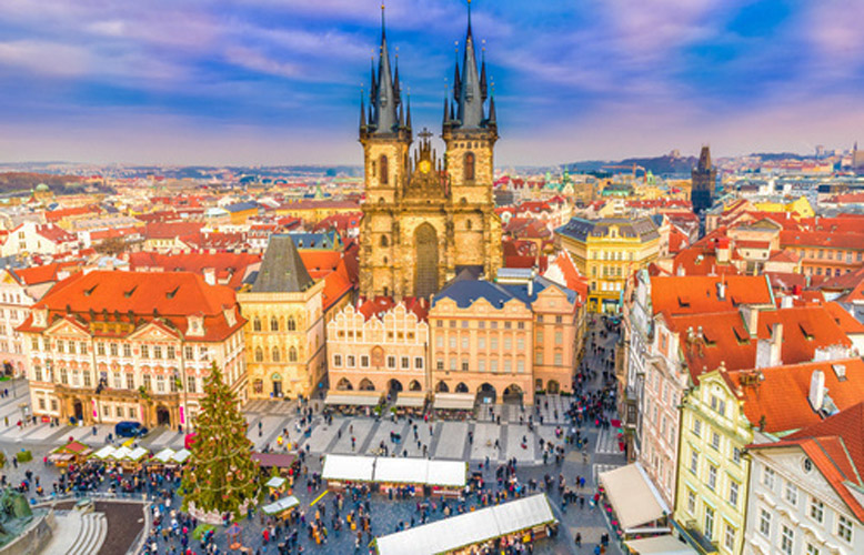 Advent-Prag-fotolia_129820882_778x500