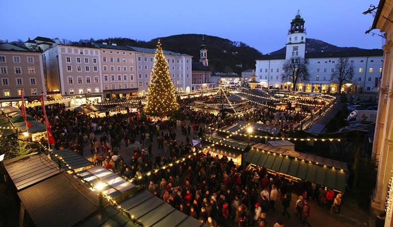 residenzplatz_salzburger_christkindlmarkt_©wildbild_778x450