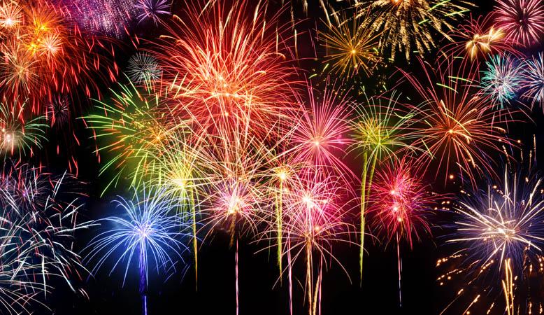 Feuerwerk-Fotolia_129595561_XXL_778x450