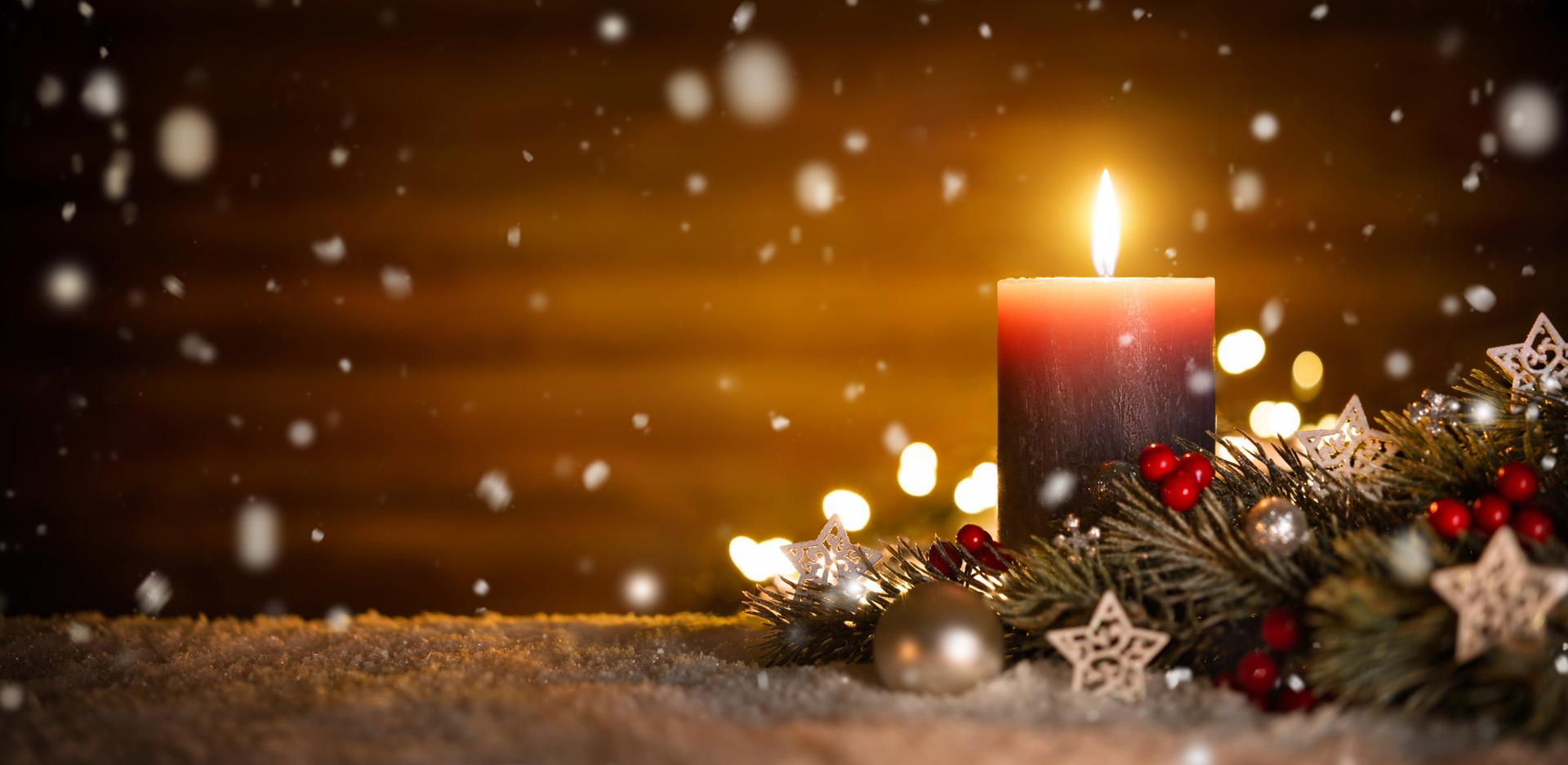 Weihnachten-Advent_Fotolia_176985121_L_1920x937