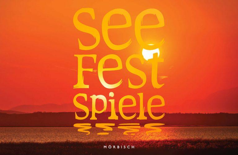 Mörbisch_Allgemeines_Sujet_querformat_04_© Seefestspiele Mörbisch _ Jerzy Bin778x550