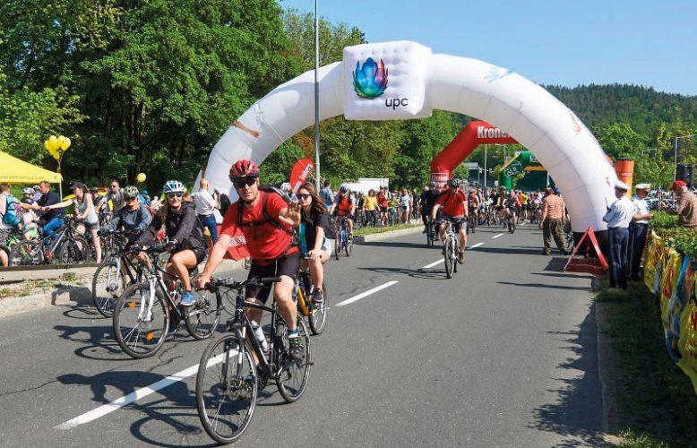 778x500_Radfahren-Wörthersee-cmyk