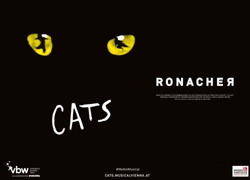 CATS_A4quer_©Vereinigte Bühnen Wien_500x360