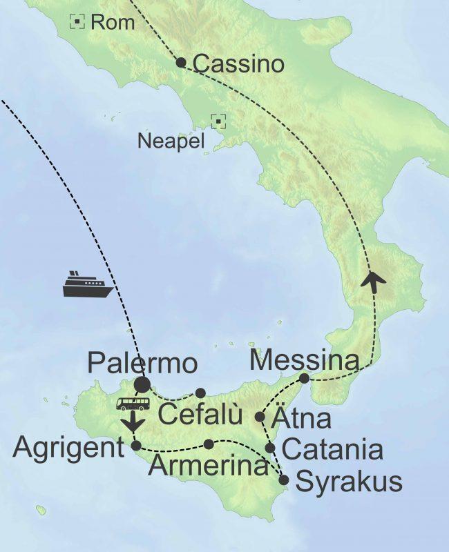 650x800_StepMap-Karte-Sizilien-2020