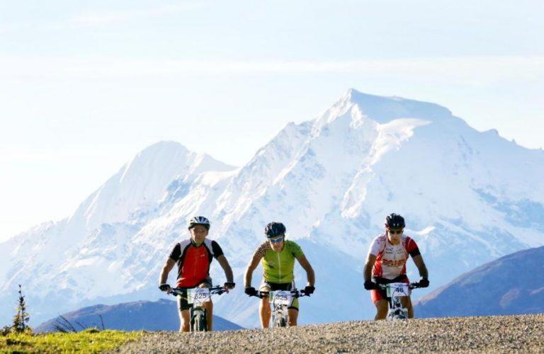 mountainbiken-freiberg