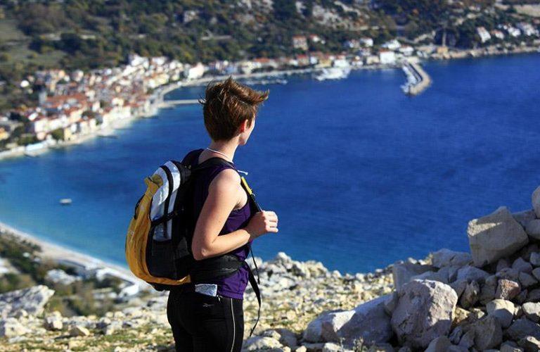 baska_wandern-trekking_04